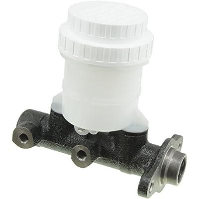 Dorman M39590 New Brake Master Cylinder: Automotive