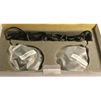 700289846 4690 and 1692 IP Expansion Microphones by Avaya