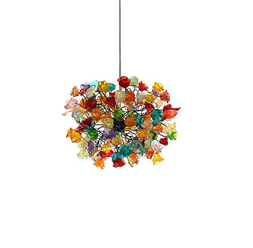 Dining Table Pendant Lighting Ideas in US - 8