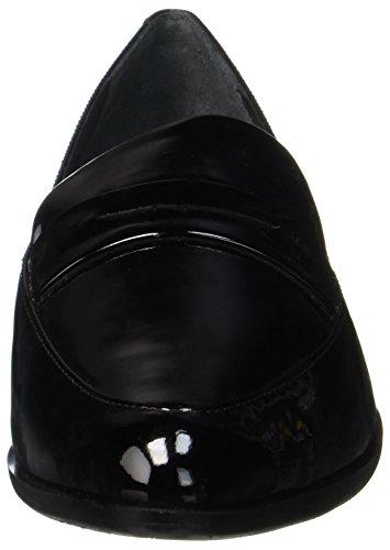 Mocassini 900 Joop black 2 Nero Donna Ismene Lfo Platia Loafer zwwqSgX