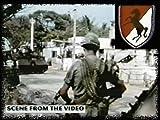 Armored Cavalry 1960s: Germany & Vietnam