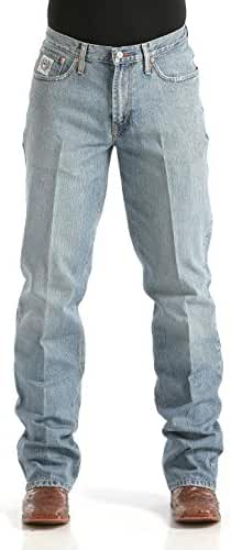 Cinch Jeans White Label Relaxed Fit jeans