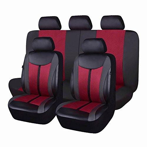 designer car seat covers - 9