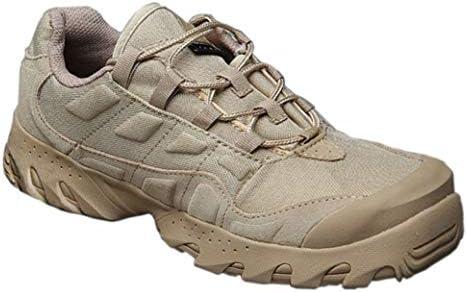 アウトドアシューズ メンズ トレッキングシューズ 登山靴 メンズブーツ ハイキング 防滑 幅広 屈曲性 メッシュ 通気性 カジュアルシューズ クッションインソール 靴 メンズシューズ 2019 春夏