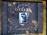 Otters, Jane Whitledge and Doran Whitledge, 1583400710