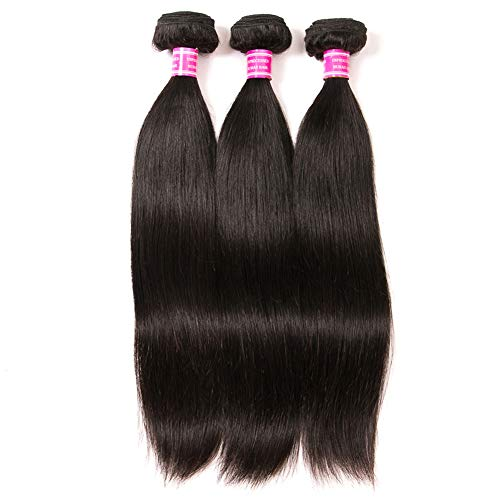 Buy cheap brazilian hair online _image2