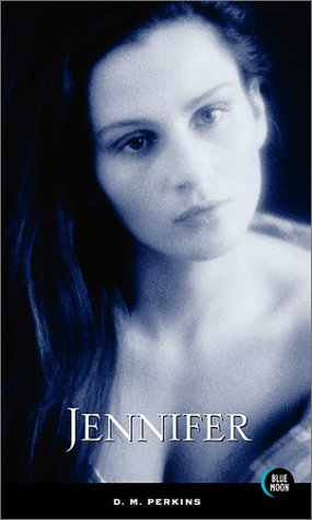 Jennifer pdf epub