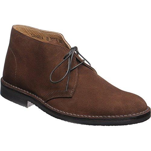 loake-mens-sahara-chukka-suede-desert-boots-uk-85-brown-suede