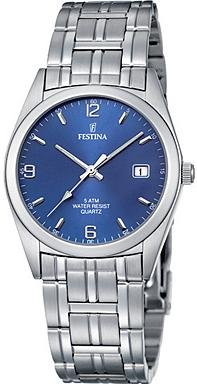 Festina Men's Watches 8825_2