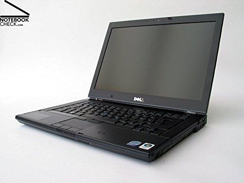 Intel Quad i7 1.73GHz 8GB RAM 250GB HDD DVDRW Windows 7 Professional 64-bit 15.6