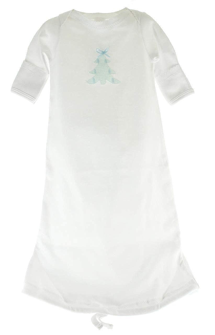 【新発売】 JJ Gown Gown JJ SLEEPWEAR SLEEPWEAR ベビーボーイズ B07JHC1Y1J, プラスイン:34c4fef6 --- a0267596.xsph.ru