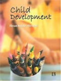Child Development 9788131601815