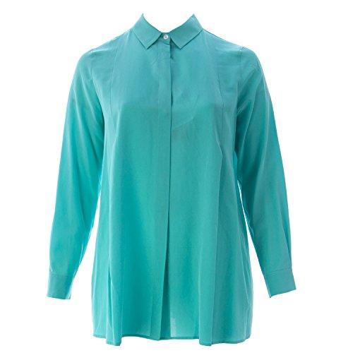 marina-rinaldi-womens-filicudi-silk-button-down-blouse-24w-33-turquoise