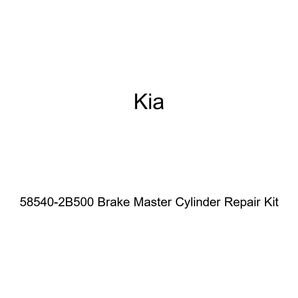 American Shifter 109045 Black Shift Knob with M16 x 1.5 Insert Green Shift Pattern Fcking Fast Style 3n