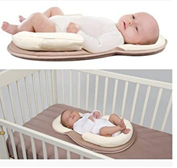 baby item to catalina c barn bed kids crib scroll in products mattress pottery next convertible