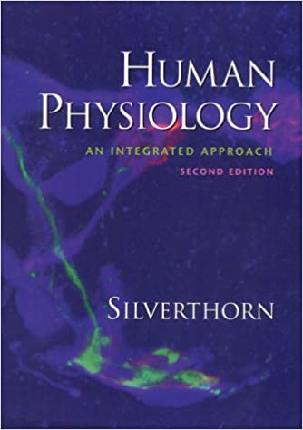 Human physiology an integrated approach 2nd edition human physiology an integrated approach 2nd edition 9780130176974 medicine health science books amazon fandeluxe Choice Image