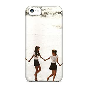 diy phone caseFor Iphone Cases, High Quality Girls Generation Beach For iphone 5c Covers Casesdiy phone case