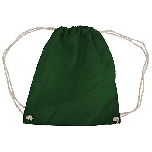 Zaino Modello Sport Litri Bag O Gymsac 12 Carne Mill palestra Westford String Cotone U0wnqxa1n5