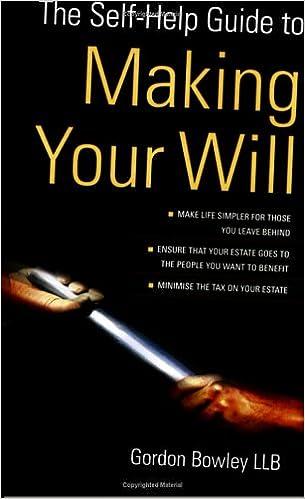 Legal self help | Download free eReader books