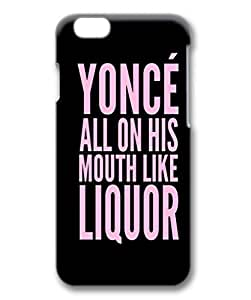 beyonce seafolly Custom Protective 3D Case for iPhone 6 4.7 -1220029