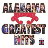 Alabama - Greatest Hits