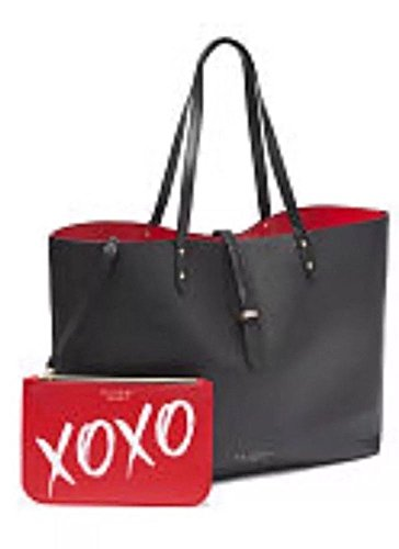 victorias-secret-valentine-tote-bag-and-mini-makeup-bag-xoxo