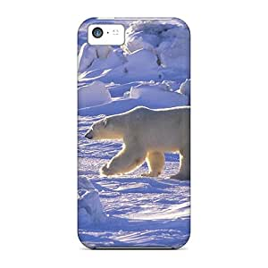 Hot Tpyecases Covers For Iphone 5c
