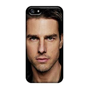 New Arrival Case Specially Design For Iphone 5/5s (tom Cruse)