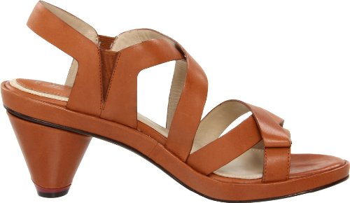 Calf Women's Oh Cedar Shoes Vachetta HF7qI7w
