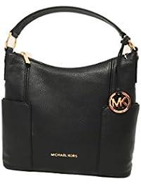 Medium Anita Convertible Women's Handbag