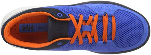 5 Blue Navy M Hansen Magma Shoe HH Helly Water Men's Racer Rwtzw8x