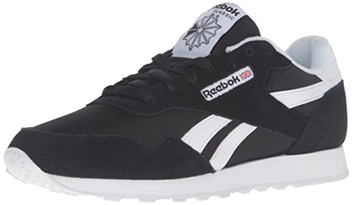 reebok-womens-royal-nylon-fashion-sneaker-black-black-white-75-m-us