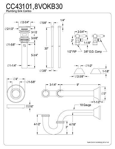 Kingston Trailer Wiring Diagram