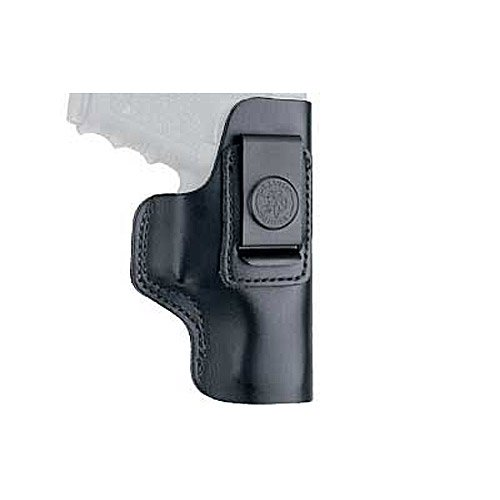 Desantis Insider Holster For Glock 26/27 Right Hand Black
