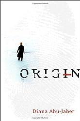 Origin - A Novel