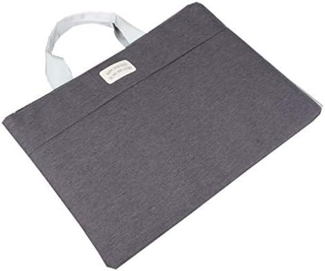 ビジネスバッグ メンズ ブリーフケース トートバッグ A4サイズ対応 うすい 大容量 14インチ ノートパソコン入れる L字 防水 仕事 プレゼント 通勤