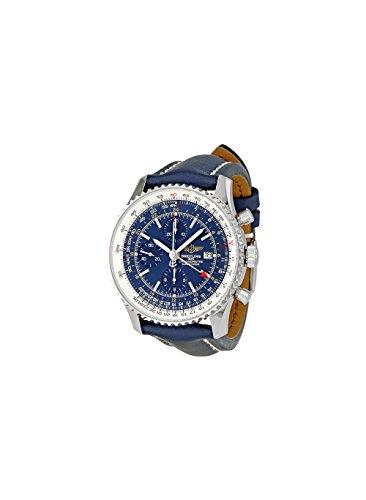 breitling-mens-a2432212-c651-navitimer-world-blue-chronograph-dial-watch