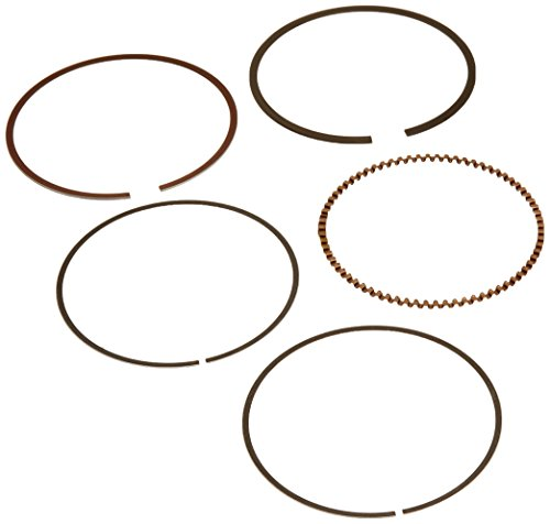 (Wiseco 3386XC Ring Set for 86.00mm Cylinder Bore)