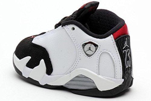 Jordan 14 Retro Bt Infant's Shoes Size 6
