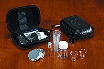Communion Kits - Disposable Portable Communion Set with Oil