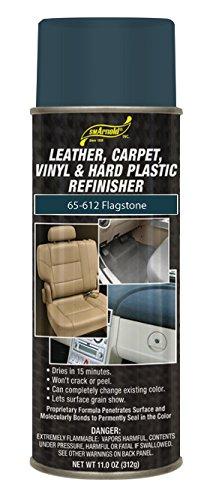 sm-arnold-65-612-leather-carpet-vinyl-hard-plastic-refinisher-flagstone-11-oz