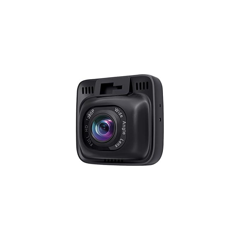 aukey-dash-cam-dashboard-camera-recorder