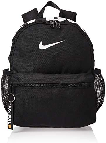 Nike Brasilia just Do It Backpack mini