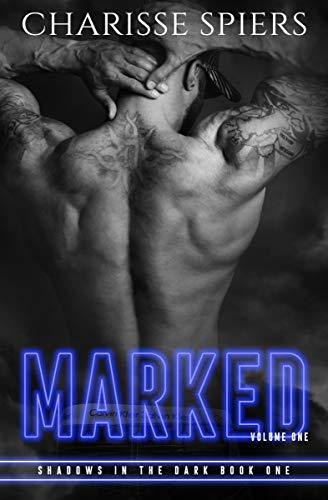 Marked (Shadows in the Dark Book 1)]()