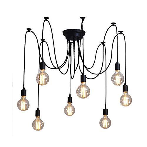 Amazon.com: Antiguo clásico pandilla de luces, vintage DIY ...
