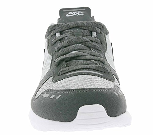 NIKE Mens Air Vrtx 17 Running Shoe Wolf Grey/Black-dark Grey OywIb5J7u