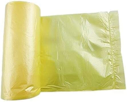 LXCS Bolsa de Basura Inicio Bolsa de Almacenamiento de plástico ...