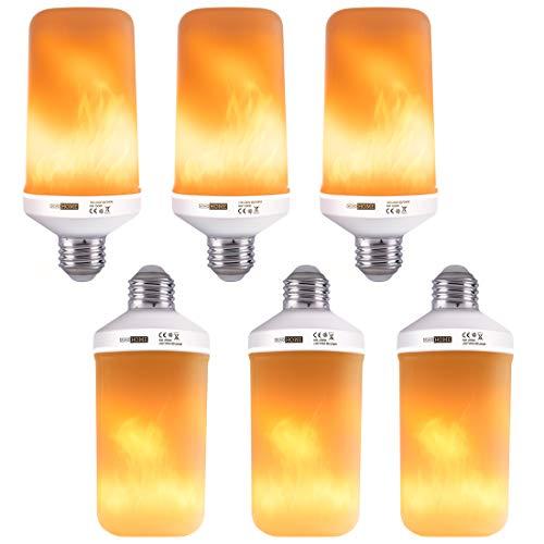 Led Lights Fire Risk in US - 6