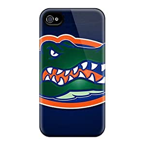 AaronBlanchette Iphone 6 Anti-Scratch Cell-phone Hard Cover Provide Private Custom Trendy Florida Gators Pictures [FPi2357lTEy]