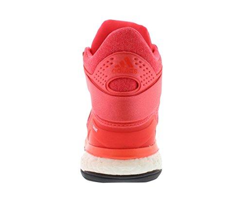 Adidas Vibe Energi Boost Uddannelse Damesko Sol Rød D3hoX547
